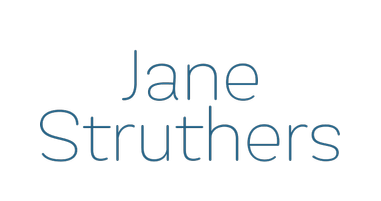 Jane Struthers